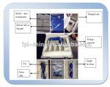 650nm Lipo láser portátil adelgaza la máquina (OW-A4)