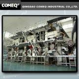 El alto grado de la máquina de fabricación de papel 3200