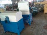 máquina de reciclaje de residuos de neumáticos usados para el reciclaje de llantas