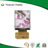 """LED 역광선 해결책 176X220 2로 """" TFT LCD 디스플레이"""