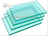 Freies ausgeglichenes Glas des Australien-Standard-10mm