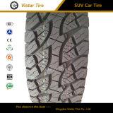 Van Car Tire und SUV Tyre mit Emark (215/50r17, 225/40r18)