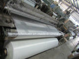 Panno anticorrosivo del di alluminio dell'isolamento