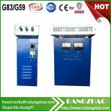 20KW 360V Chargeur vent haute tension le contrôleur pour le système hors réseau