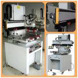 Eléctrica de alta precisión de la impresora con pantalla plana (JQ5070M)