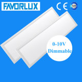 LED Ceiling Panel Lights Indoor for Dimmable