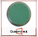 Rundes Trockenmauer-/Plasterboard/Wallboard/Gypsum-Vorstand-Panel AP7715