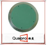 Het ronde Drywall Comité AP7715 van de Raad van /Plasterboard/Wallboard/Gypsum