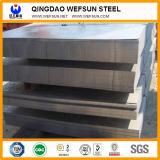 Piatto d'acciaio laminato a freddo alta qualità di SPCC/Spcd/Spce