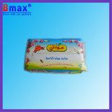 Usine bon marché de gros Soft Pack Mouchoirs de papier
