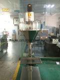 Edelstahl-haltbare Puder-Füllmaschine