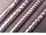 La norma ASTM A249 Condensador tubos soldados de acero inoxidable