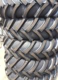 نيلون منحرفة زراعيّ إطار العجلة [فرم تركتور] إطار العجلة 18.4-28 18.4-26 [ر1]