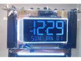 SGDFslcd Gta12125 TN LCDの表示画面