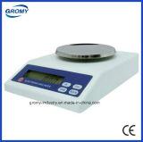 電子重量を量るバランスの精密天秤0.01g