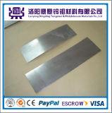 Цены сбывания изготовления Китая очищенность горячего самого лучшего высокая 99.95% плиты/листа Tungten плит/листов молибдена для выращивания кристаллов сапфира