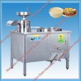 기계를 만드는 고용량 간장 콩 우유