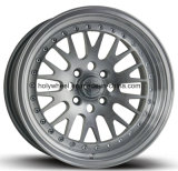 15-18inch Car Alloy Wheel /BBS Rims/Alloy Wheel für Enkei