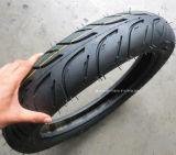 본래 대만 기술 질 기관자전차 타이어 3.00-17 2.75-17