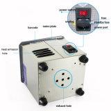 Ultrasone Reinigingsmachine met het Ontgassen JP-010t 2.0L 60W 40kHz