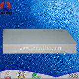 Strato rigido ad alta densità del PVC per incisione/pittura