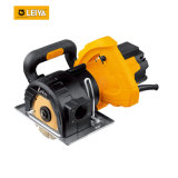 125mm 2000W SOFT Start Electric Wall Chaser (LY155-01)