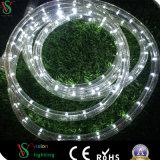 свет веревочки 10mm миниый для напольного проекта освещения Commerical