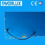 고품질 120lm/W 620X620mm 1-10V Dimmable 천장 LED 가벼운 위원회