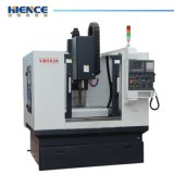 높은 정밀도 수직 작은 유형 CNC 맷돌로 가는 기계로 가공 센터 Vmc5030