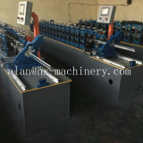 Machines van de Staaf van het Plafond T van de Verkoop van de fabriek de Valse