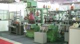 Machine Jacquard Electronique Ruban
