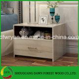 熱い販売の高品質の低価格のベッドサイド・テーブルNightstands
