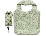 Персонализированные высоким качеством мешки подарка рождества полиэфира складные