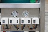 Fabricante de hielo hueco del cilindro para el abastecimiento 3 toneladas/día (TV30)
