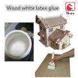 Basado en agua PVA pegamento líquido blanco