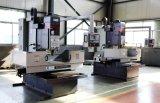 CNC 높은 정밀도 (ZX5140C/3 5150C/3)를 가진 수직 드릴링 기계