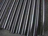 De Medische Staaf van uitstekende kwaliteit van het Titanium ASTM F67 Gr4