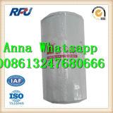 Filtro de petróleo Lf16087 da alta qualidade para Fleetguard
