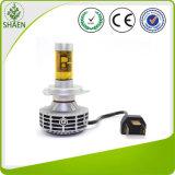 LED車ライトH11 12-24V 3000lm