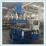 Silikon-Gummi-Nippel-Spritzen-Presse-Maschine