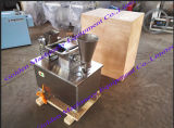 China Automatic Dumpling Samosa Maker Making Machine
