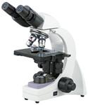 Microscopio biologico di fluorescenza di x-y di serie Ht-0362