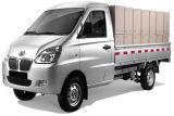 Kingstar Jupiter S1 0,8 Ton GNV / Gasolina Truck Pequeno