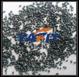 granulosità dell'acciaio G50 di 0.4mm