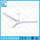 フォーシャンFactory 56 Inch 12V DC Ceiling Fan