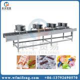 野菜およびフルーツのドライヤー/食糧乾燥機械
