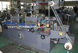 Die Macchina di taglio con la stazione doppia (WJMQ-350)