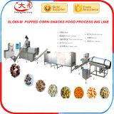Coco knallt Frühstückskost- aus Getreidemaschine