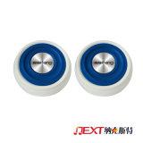 Fournisseur professionnel de mini haut-parleur (SI-816)