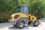 Carregador Zl10 novo com o pneu largo novo para a venda Zl10